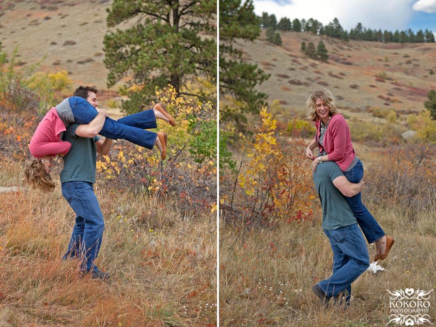Boulder_County_Engagement0015