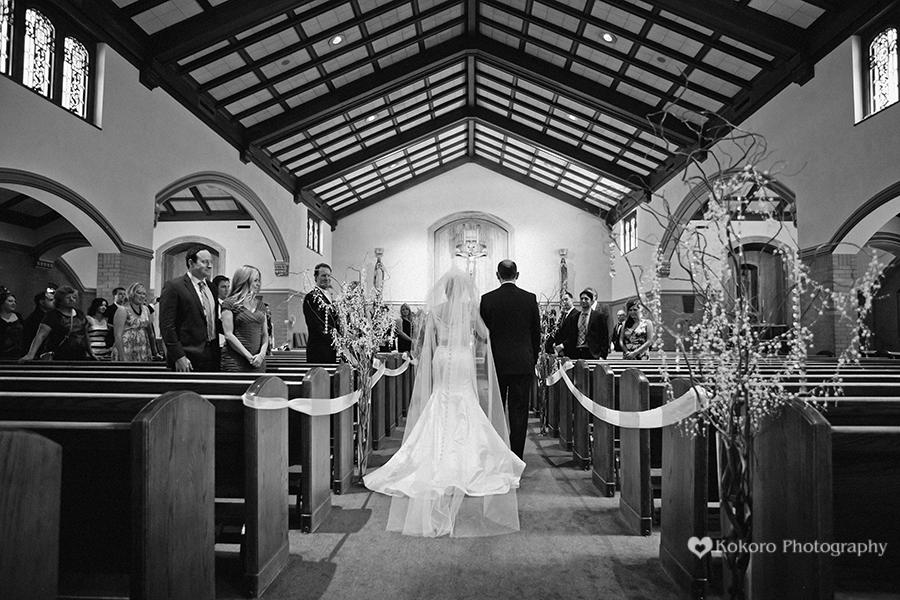 Brown Palace Wedding0013