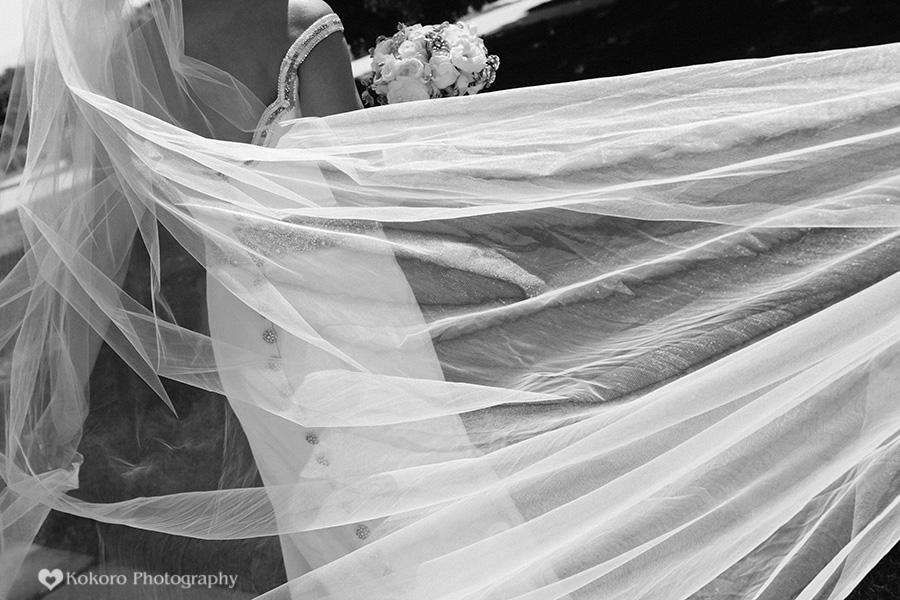 Brown Palace Wedding0029