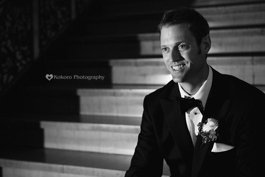 Brown Palace Wedding0033