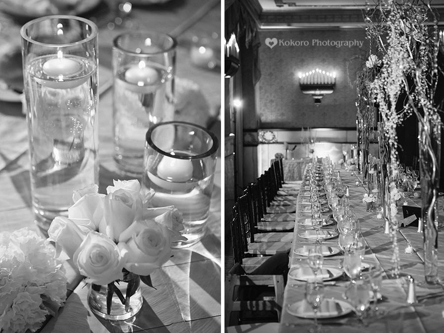 Brown Palace Wedding0034