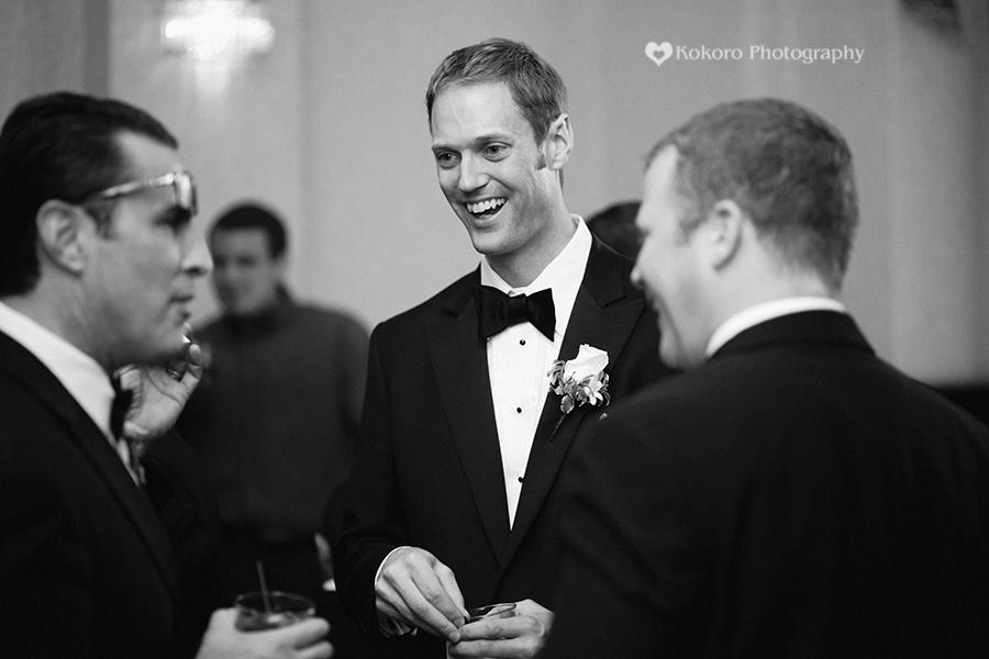 Brown Palace Wedding0037
