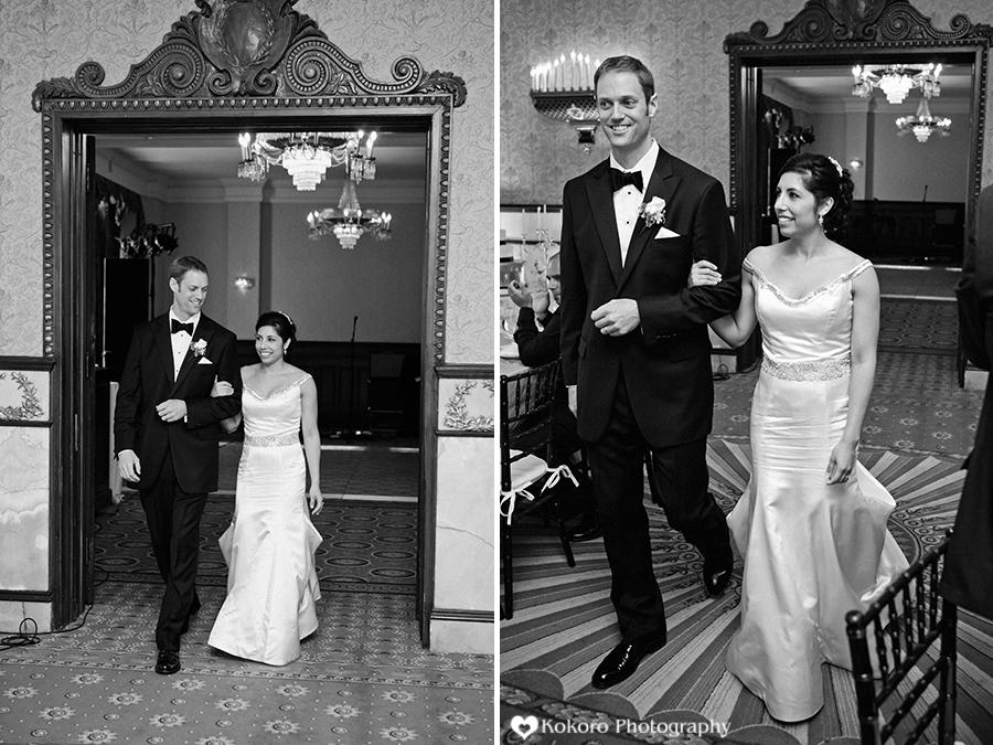 Brown Palace Wedding0041