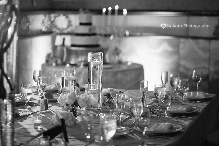 Brown Palace Wedding0043