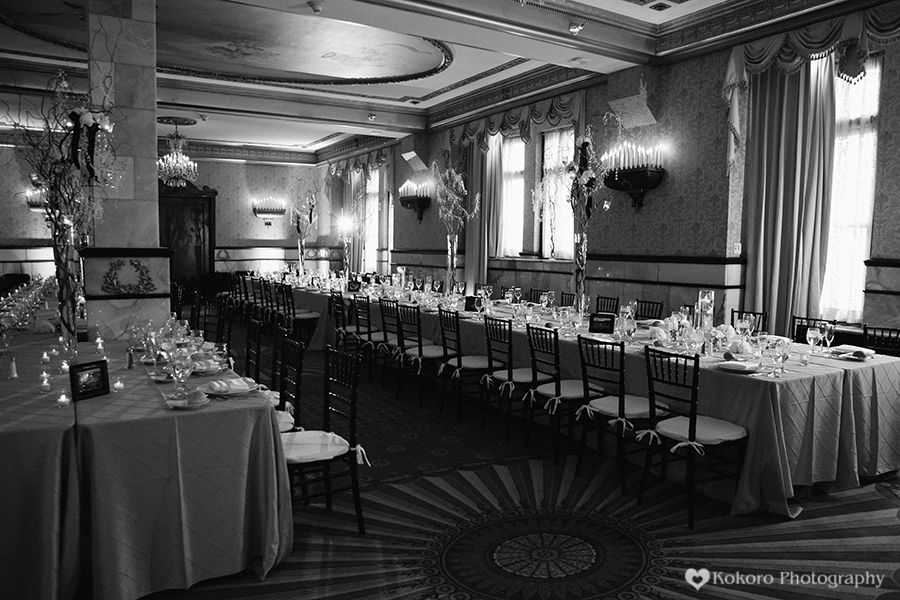 Brown Palace Wedding0045