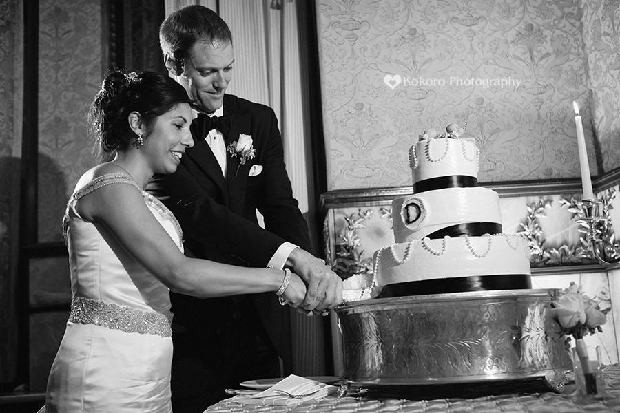 Brown Palace Wedding0059