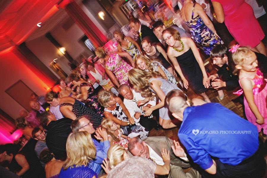 Magnolia Hotel Denver Wedding0005