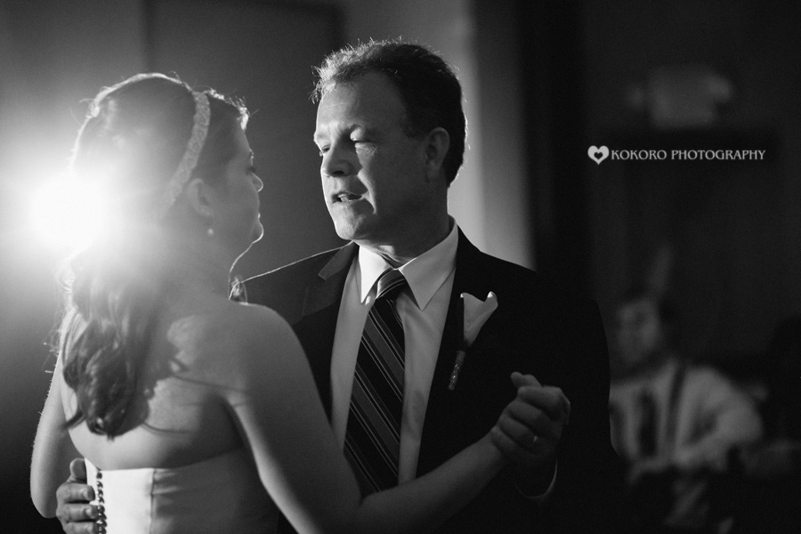 Magnolia Hotel Denver Wedding0011