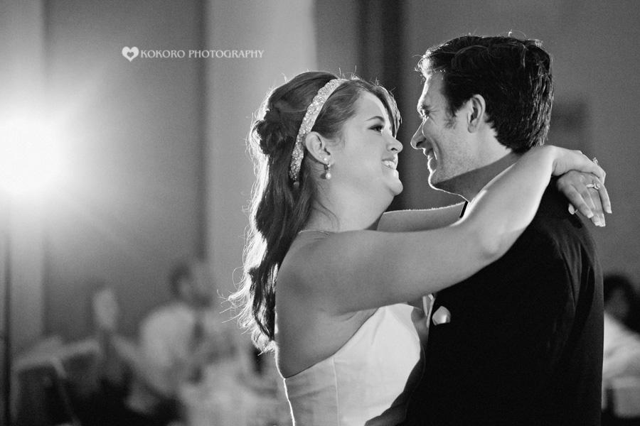 Magnolia Hotel Denver Wedding0013