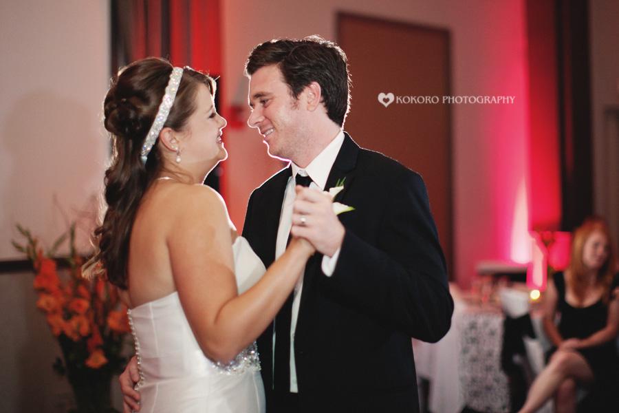 Magnolia Hotel Denver Wedding0014