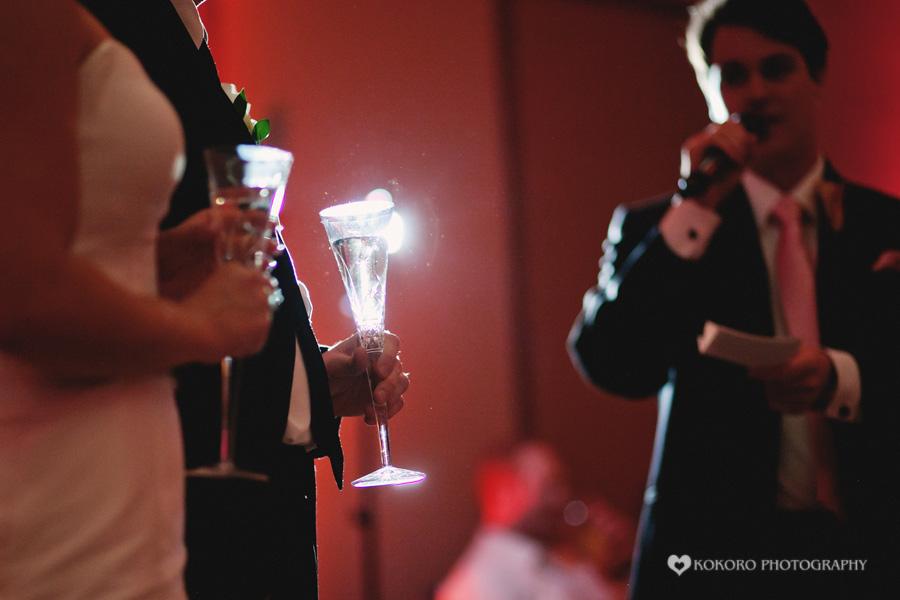 Magnolia Hotel Denver Wedding0016
