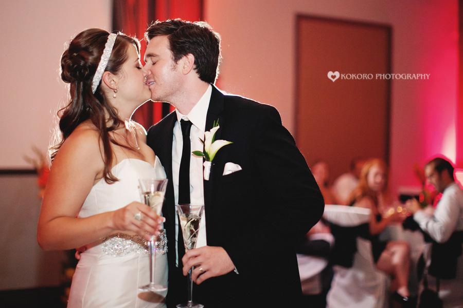 Magnolia Hotel Denver Wedding0018