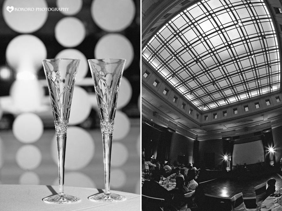 Magnolia Hotel Denver Wedding0019