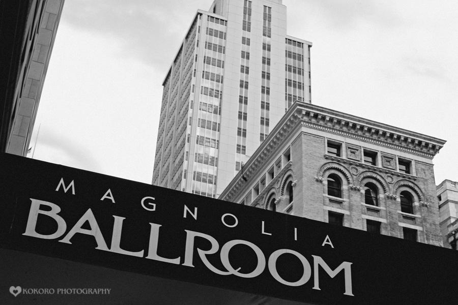 Magnolia Hotel Denver Wedding0025