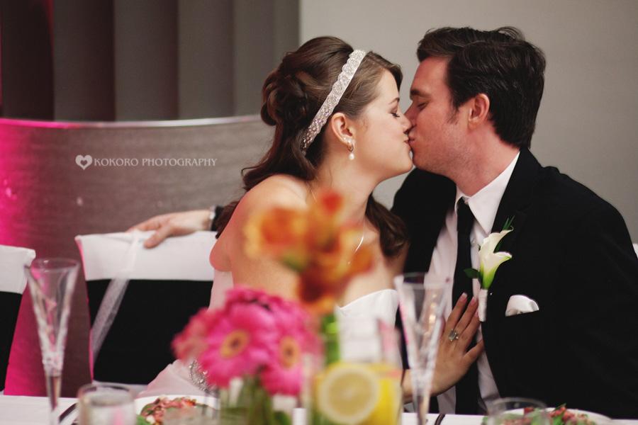 Magnolia Hotel Denver Wedding0026
