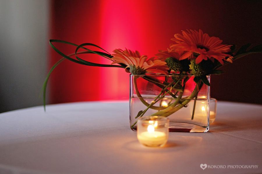 Magnolia Hotel Denver Wedding0032