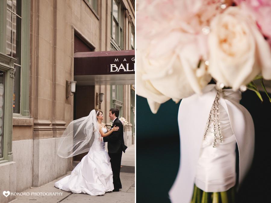 Magnolia Hotel Denver Wedding0033