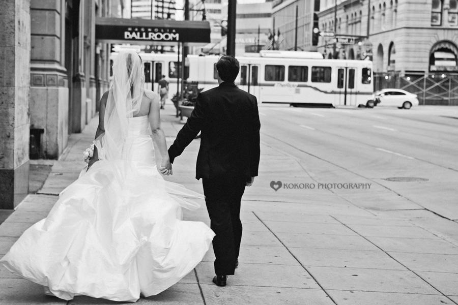 Magnolia Hotel Denver Wedding0034