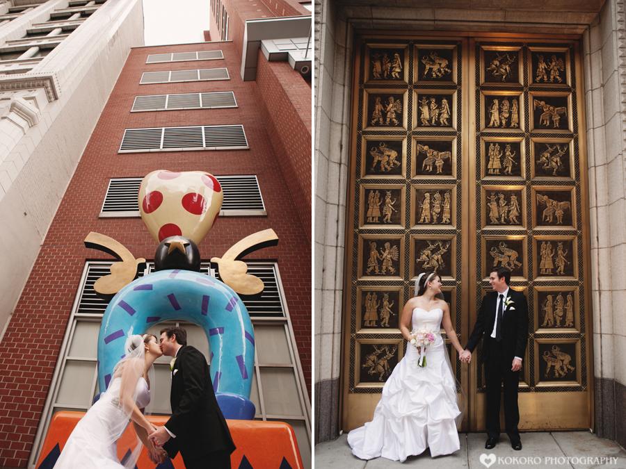 Magnolia Hotel Denver Wedding0037