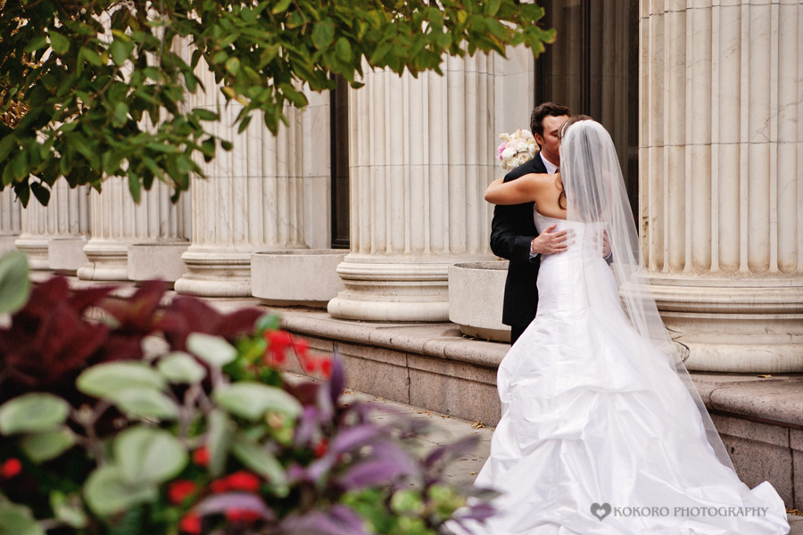 Magnolia Hotel Denver Wedding0041