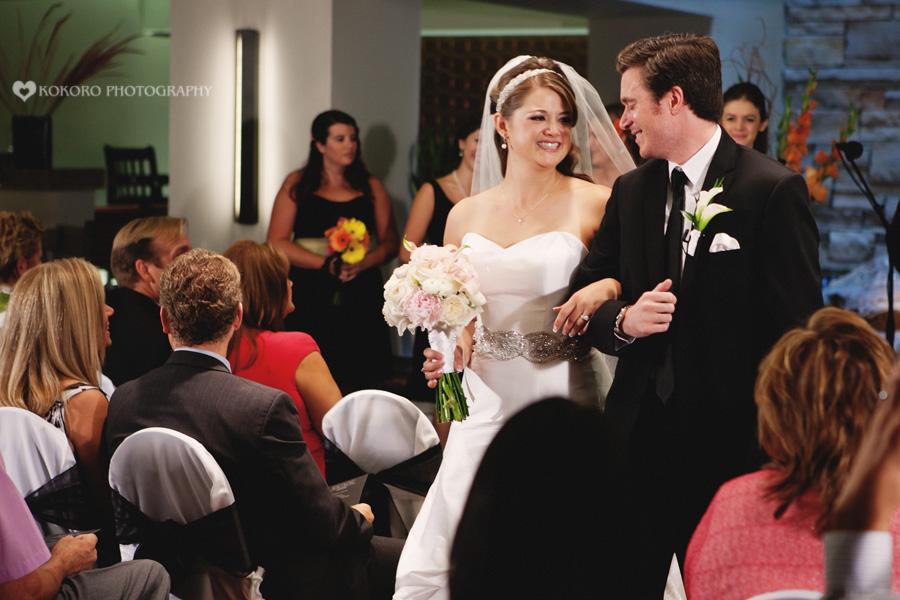 Magnolia Hotel Denver Wedding0045