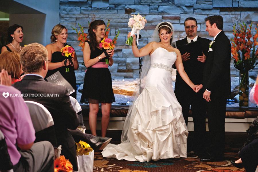 Magnolia Hotel Denver Wedding0046