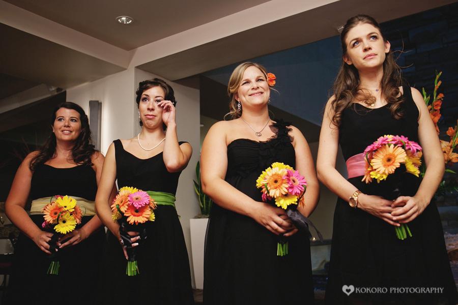 Magnolia Hotel Denver Wedding0048