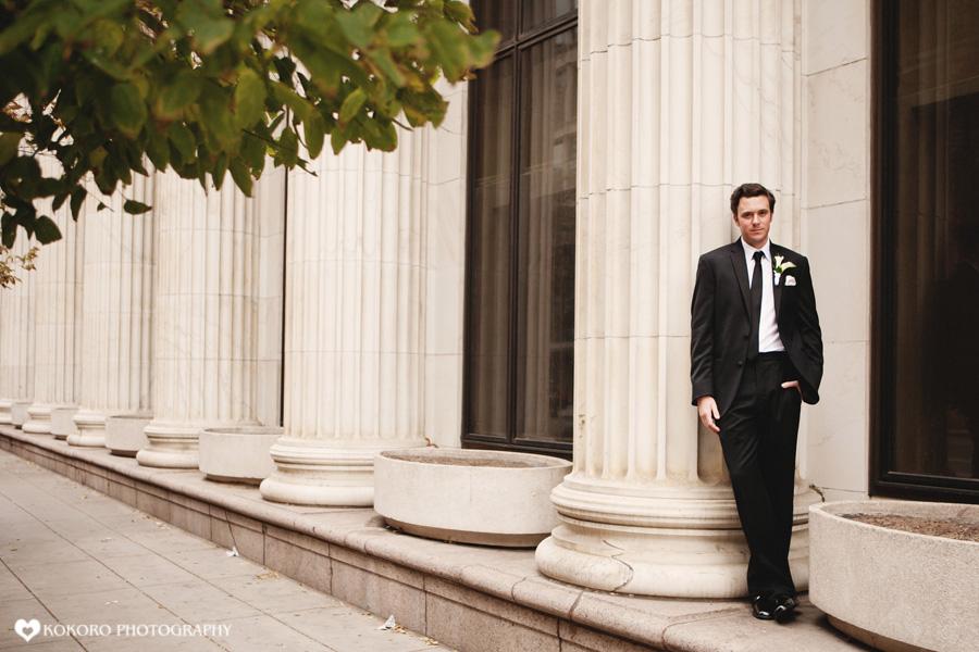 Magnolia Hotel Denver Wedding0052