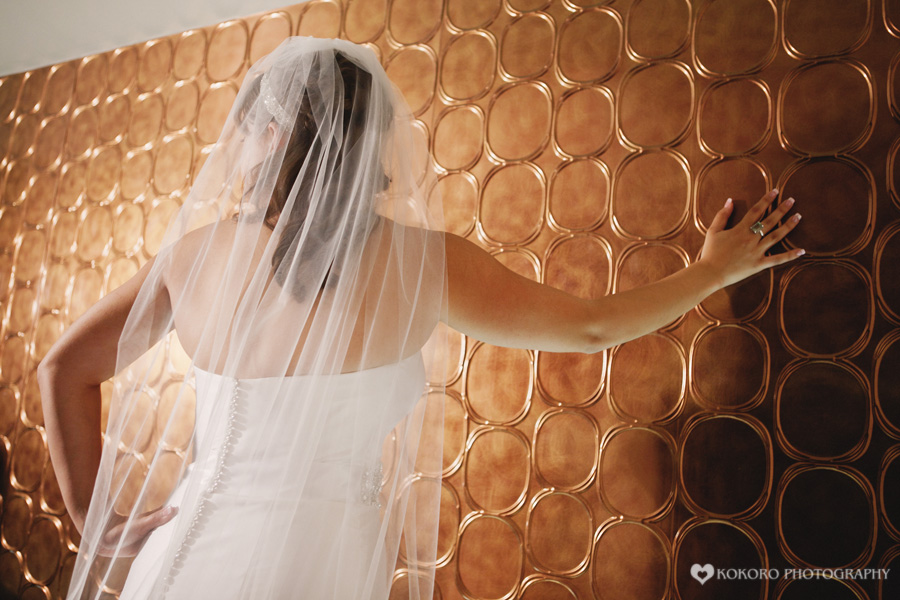 Magnolia Hotel Denver Wedding0053