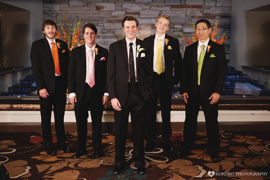 Magnolia Hotel Denver Wedding0056
