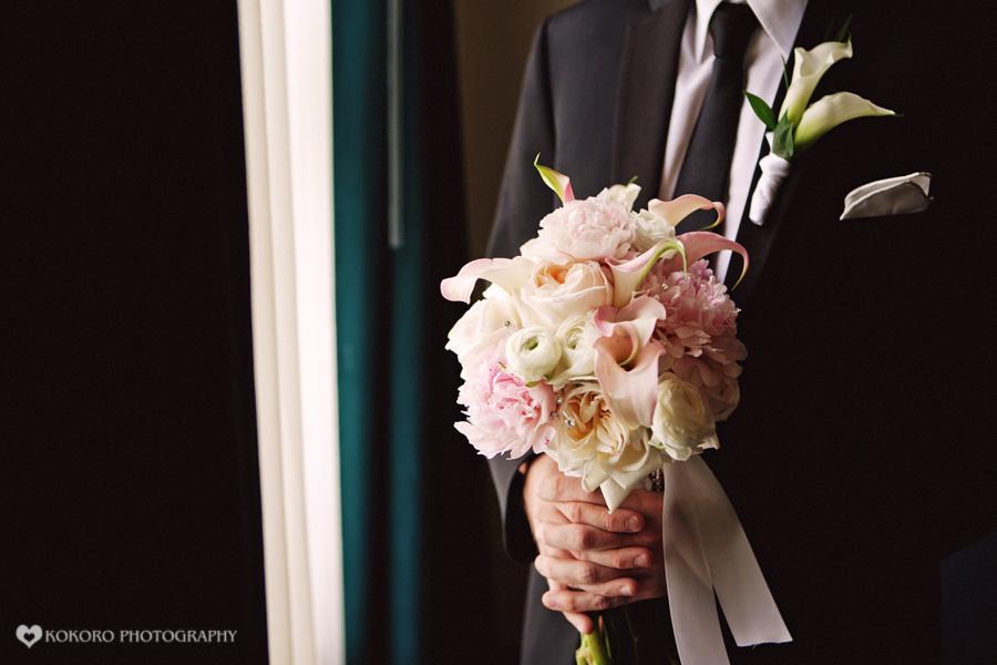Magnolia Hotel Denver Wedding0057