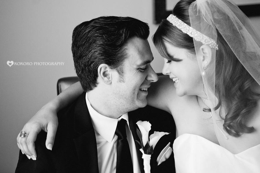 Magnolia Hotel Denver Wedding0058