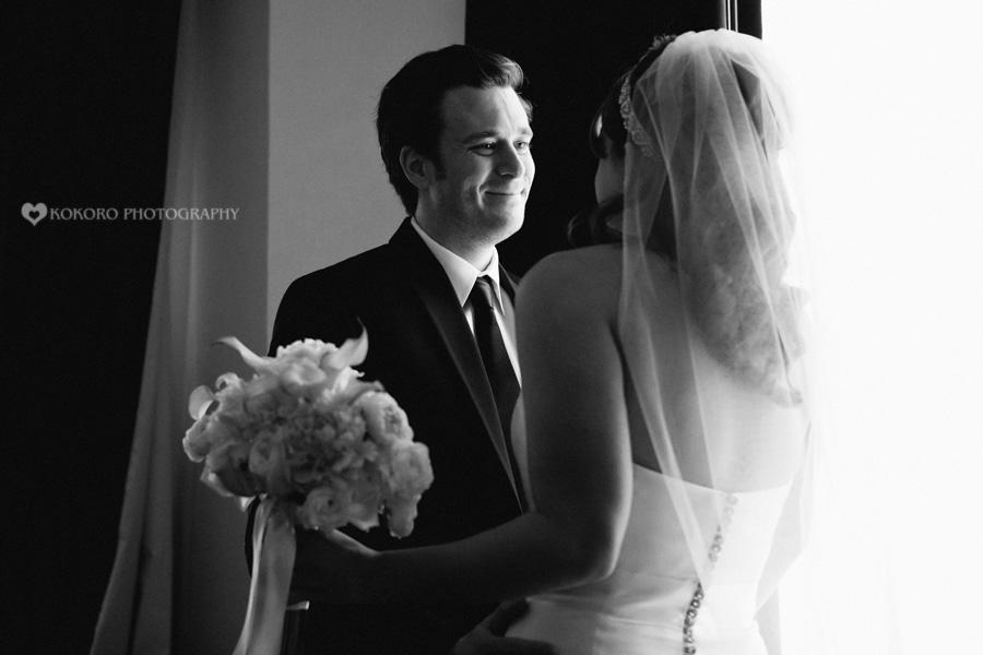 Magnolia Hotel Denver Wedding0059