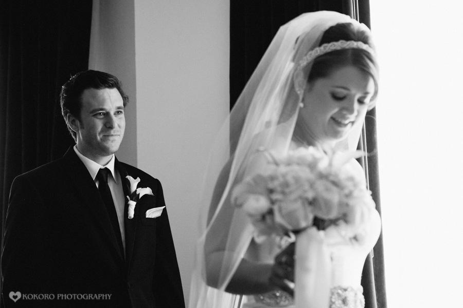 Magnolia Hotel Denver Wedding0060