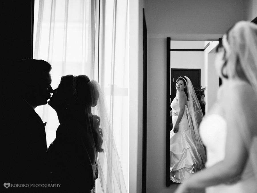 Magnolia Hotel Denver Wedding0062