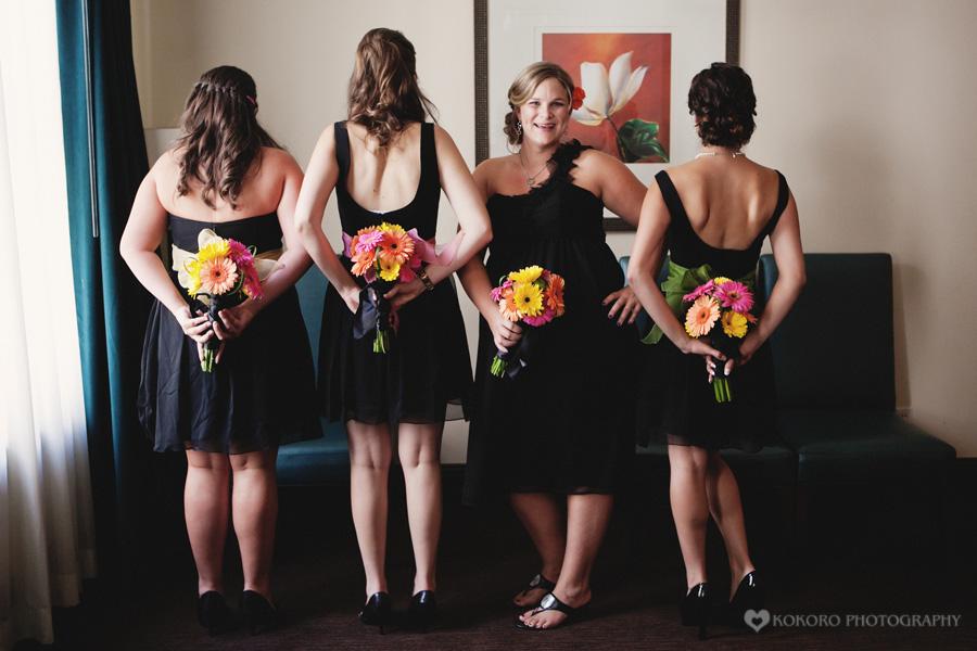 Magnolia Hotel Denver Wedding0063