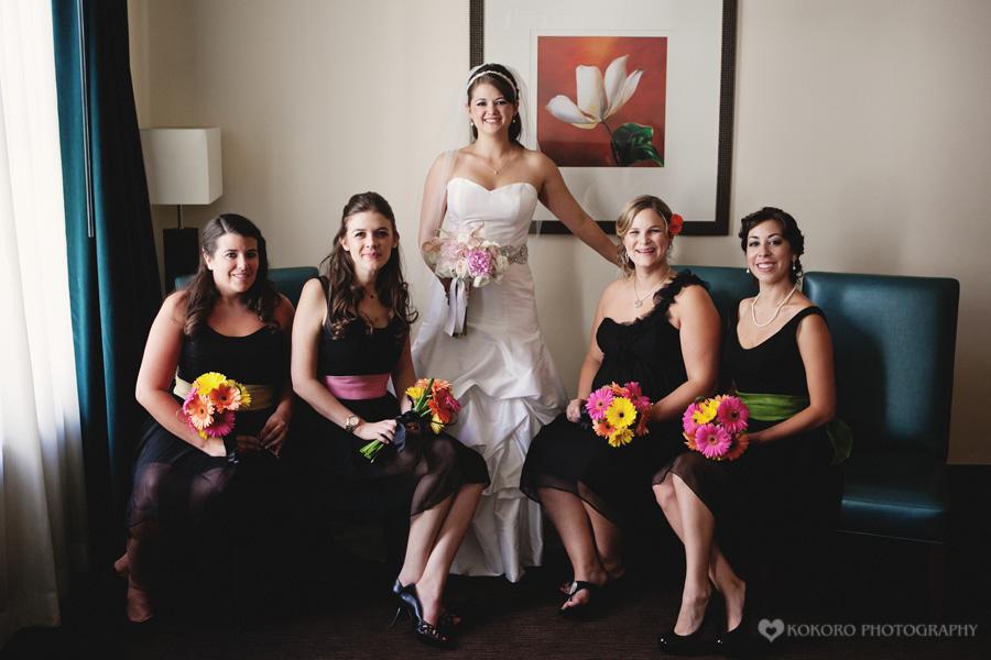 Magnolia Hotel Denver Wedding0065