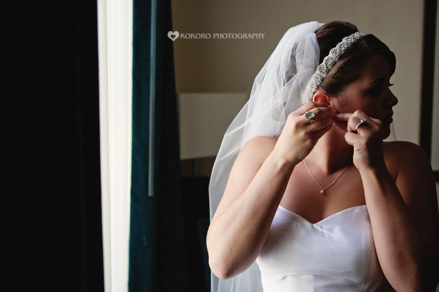 Magnolia Hotel Denver Wedding0071