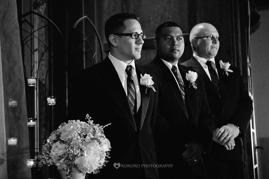 villa_parker_wedding0014