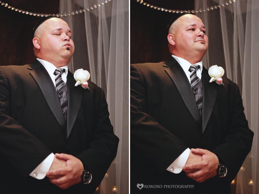 villa_parker_wedding0015