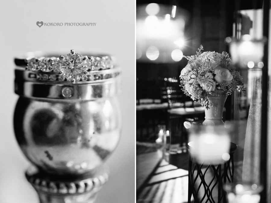 villa_parker_wedding0016