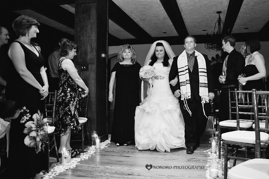 villa_parker_wedding0017