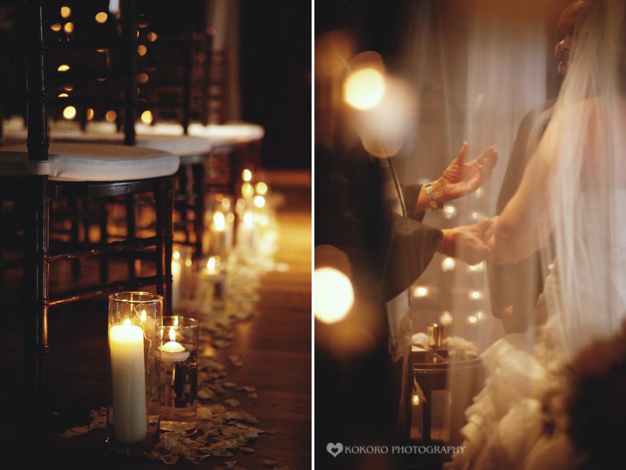 villa_parker_wedding0018