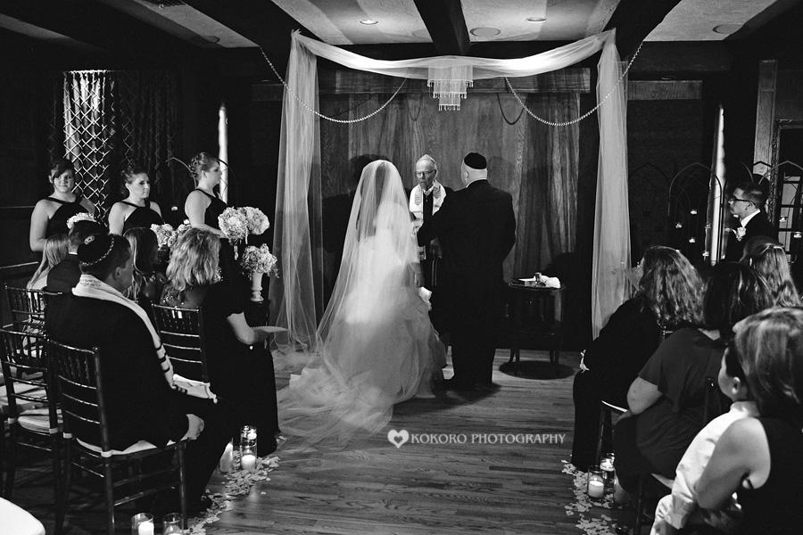 villa_parker_wedding0020