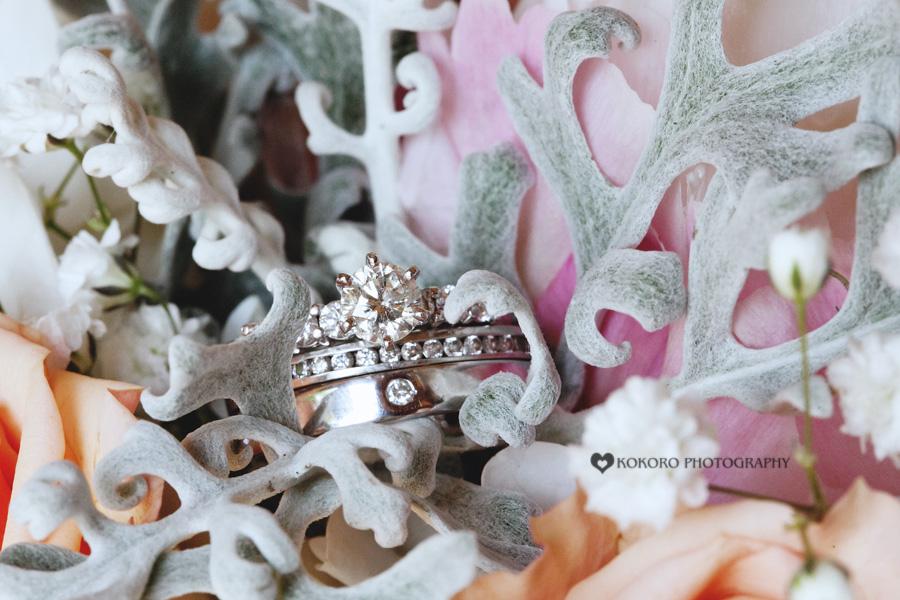 villa_parker_wedding0025