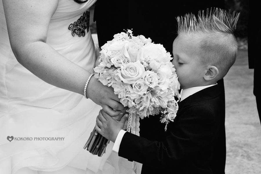 villa_parker_wedding0026