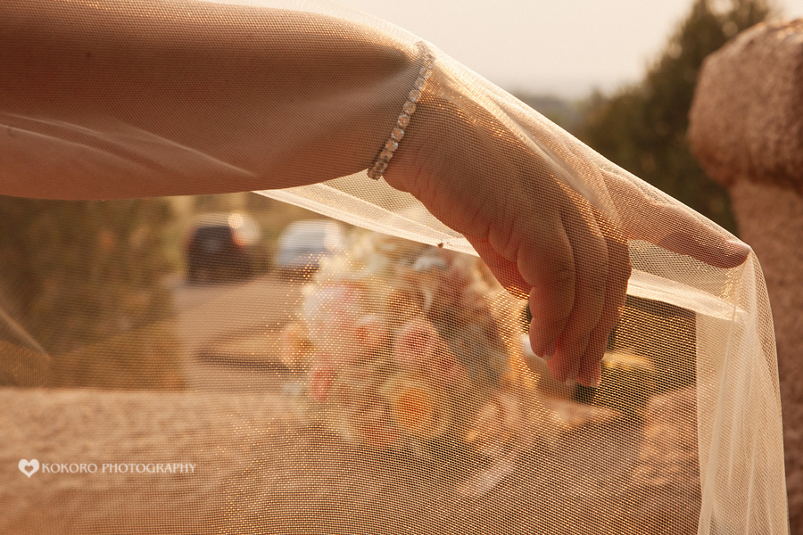 villa_parker_wedding0030