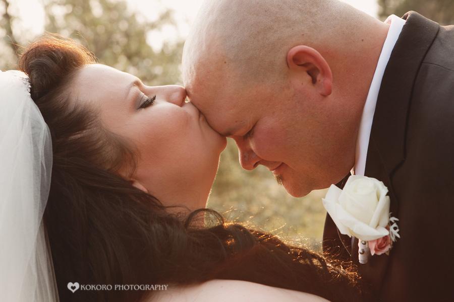 villa_parker_wedding0032