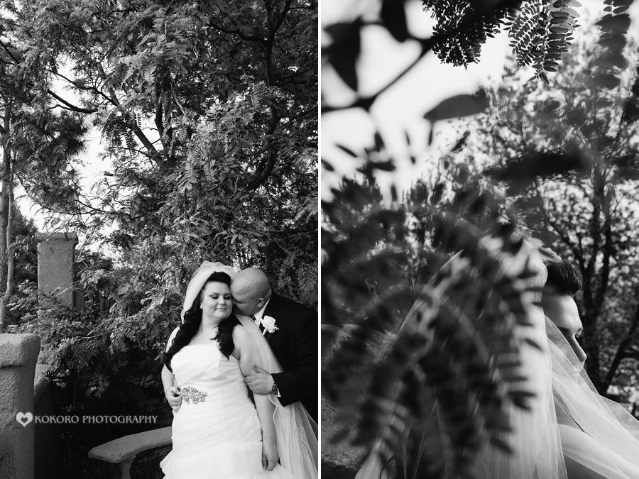 villa_parker_wedding0033