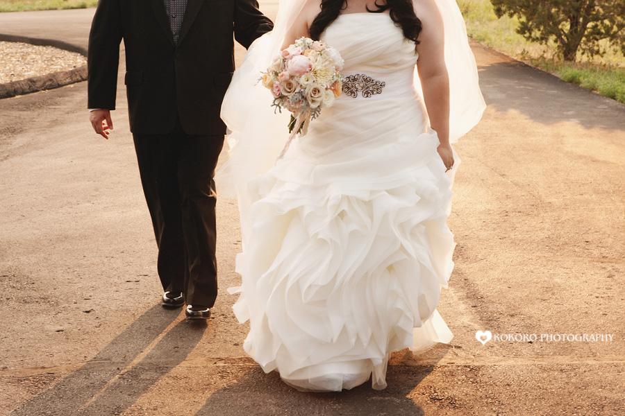 villa_parker_wedding0034